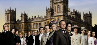 Downton Abbey Series Return