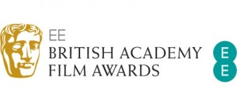 BAFTA Rising Star Nominees Announced