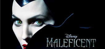 Disney Reveal New Trailer for Maleficent