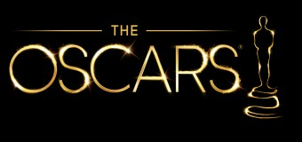 Oscars 2014: The Nominations