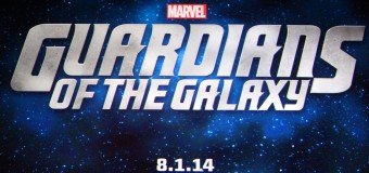 Guardians of the Galaxy Trailer World Premiere on Jimmy Kimmel Live