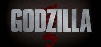 Monster-Sized Trailer for Godzilla Released