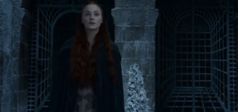 War Rages on in Final Games of Thrones Season 4 Trailer