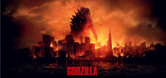 Godzilla 2014: The Film Review