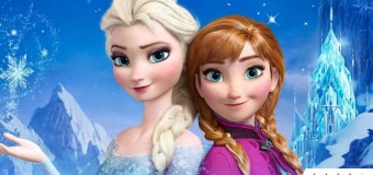 Frozen Sequel Not A Priority Just Yet Says Producer