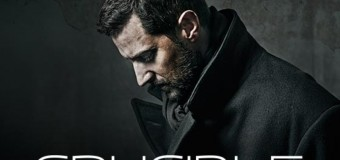 Competition: Win a Ticket for Richard Armitage In Conversation at The Old Vic