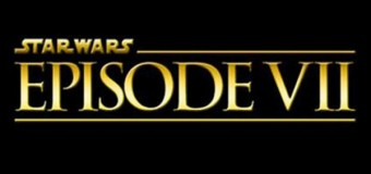 Star Wars: Episode VII Continues Production After Harrison Ford's Injury