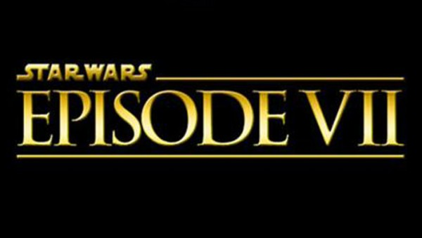 Star Wars Episode 7