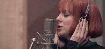 Cilla Trailer Teasers by ITV