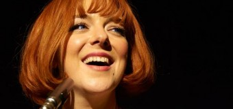 Sheridan Smith's Sensational Cilla Comes to an End