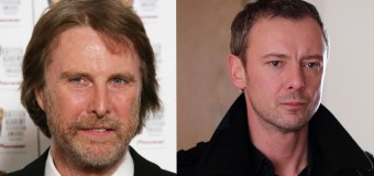 David Threlfall and John Simm to Star in New ITV Drama 'Code Of A Killer'