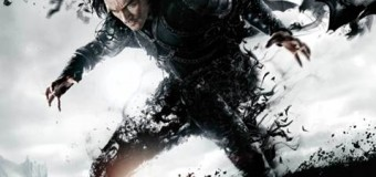 Universal Release Two Featurettes Ahead of Dracula Untold Release