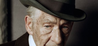 Miramax and Roadside U.S. Deal for 'Mr Holmes'