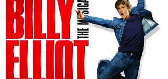 Billy Elliot The Musical Live: An Outstanding Performance