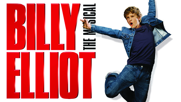 moving into the world billy elliott Book official tickets for billy elliot showing at the victoria palace theatre, london billy elliot tickets ring and into a ballet class moving.