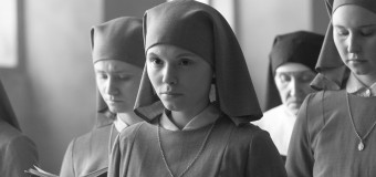 Pawel Pawlikowski's 'Ida' Wins Top Prize at the BFI London Film Festival