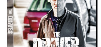 The Driver: An Exciting British Drama Out Now On DVD
