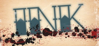 Ink Review: Tense and Atmospheric