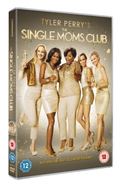 single moms club uk release date Single mums network chat and meet up - meet other single parent mums in your area and across uk and find playmates for your children.