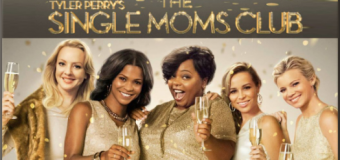 'The Single Moms Club' Coming Soon on DVD