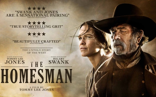 the_homesman_movie_2014-t2.jpg