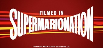 Filmed in Supermarionation: Review