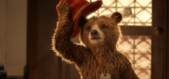 Nicole Kidman, Hugh Bonneville, Jim Broadbent and Paddington Cast Discuss the Film in New Featurette