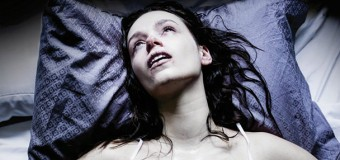 Starry Eyes Review: Alex Essoe Delivers a Standout Performance