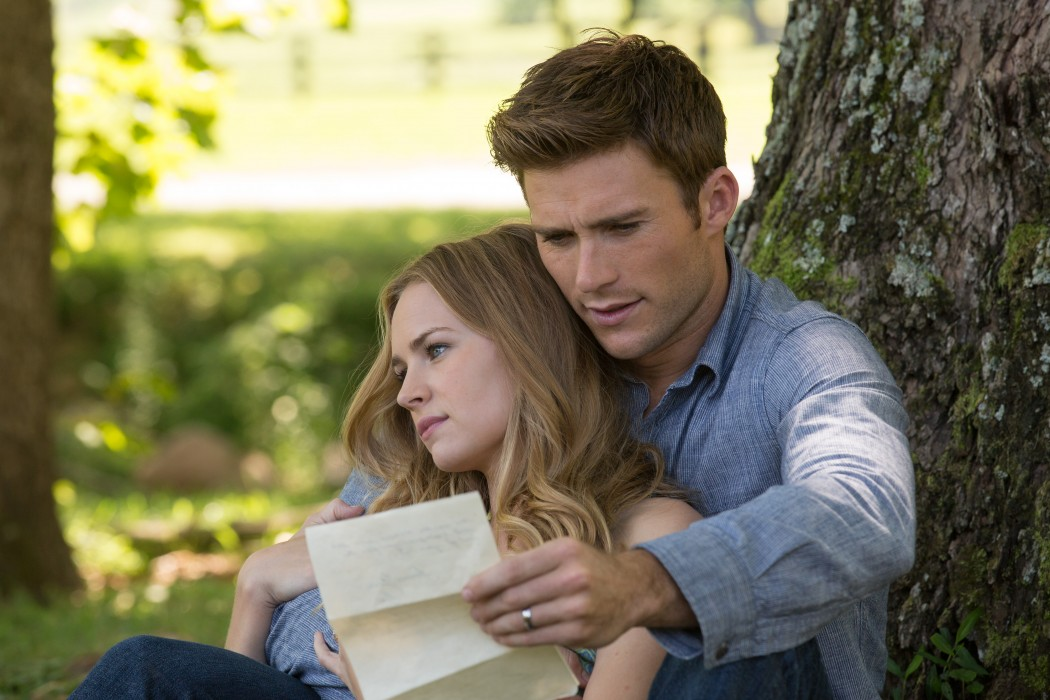 ... trailer of the longest ride the upcoming romantic drama movie directed