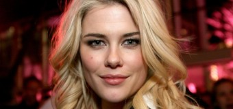 Rachael Taylor Joins The Cast Of Marvel's 'A.K.A Jessica Jones'