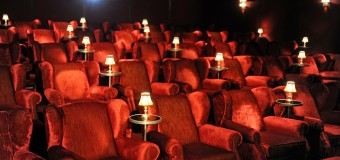 4 London Cinemas You Have To Visit