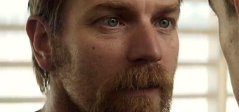 Son of a Gun Review: Entertaining, Edgy and Ewan McGregor Oozes Charisma…