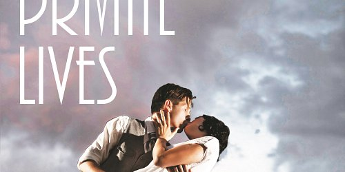 Private Lives theatre review