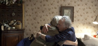 Glasgow Film Festival 2015: Radiator Review – Some of the Best Character Writing in any Film for a Long Time