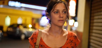 Two Days, One Night Review: Marion Cotillard – A Superior Actress at the Height of her Powers
