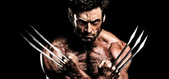 Hugh Jackman Hints Wolverine 3 Will Be His Last Appearance As The Mutant