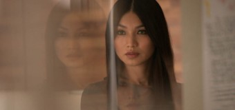 Watch First Teaser for Channel 4 and AMC's Robot Drama 'Humans'