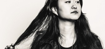 """Film And TV Now Interview: Filmmaker Li Lu on her journey with """"THERE IS A NEW WORLD SOMEWHERE"""""""