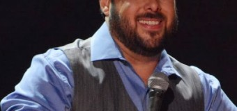 Film and TV Now Interview: Comedian Steve Trevino is So Damn 'Relatable'