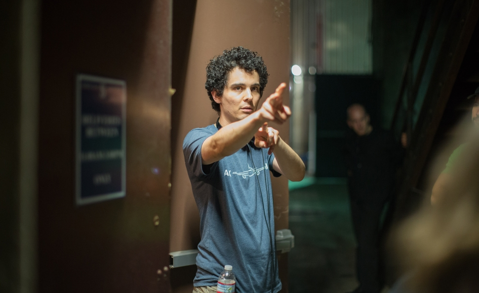damien chazelle quotes