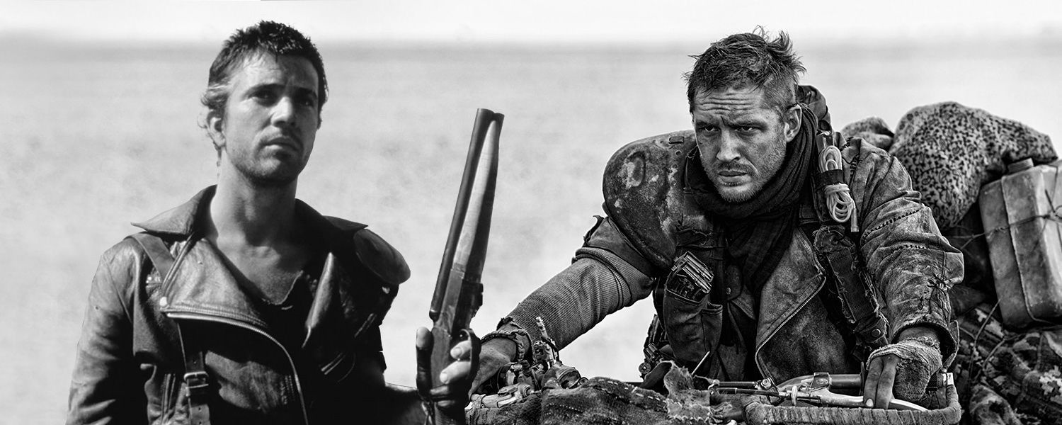 tom-hardy-vs-mel-gibson-mad-max-edition-45624603-70e3-4f83-adde-01d8195f1c69-jpeg-126294