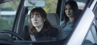Humans Season 1, Episode 3 Review: The Pieces Are Coming Together To Make The Perfect Puzzle