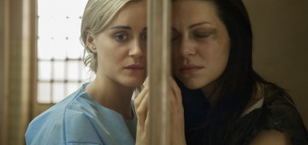 Orange Is The New Black Season 3 Spoiler Review
