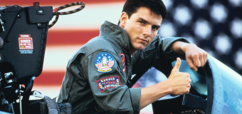 Top Gun 2 In Development – With Tom Cruise Reprising His Role