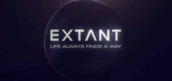 Film and TV Now Competition: Win Two Tickets To Steven Spielberg's TV Sci-Fi Thriller 'Extant' Season 2 Premiere