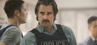 True Detective Season Two First Impressions: It Has The Potential To Unfold Its Wings & Grow