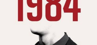 1984 Theatre Review: A Powerful Book & A Powerful Play