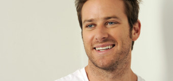 Armie Hammer Joins Jake Gyllenhaal In Tom Ford's 'Nocturnal Animals'