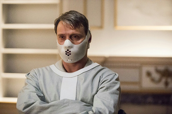 Hannibal-3-11-And-the-Beast-from-the-Sea-7