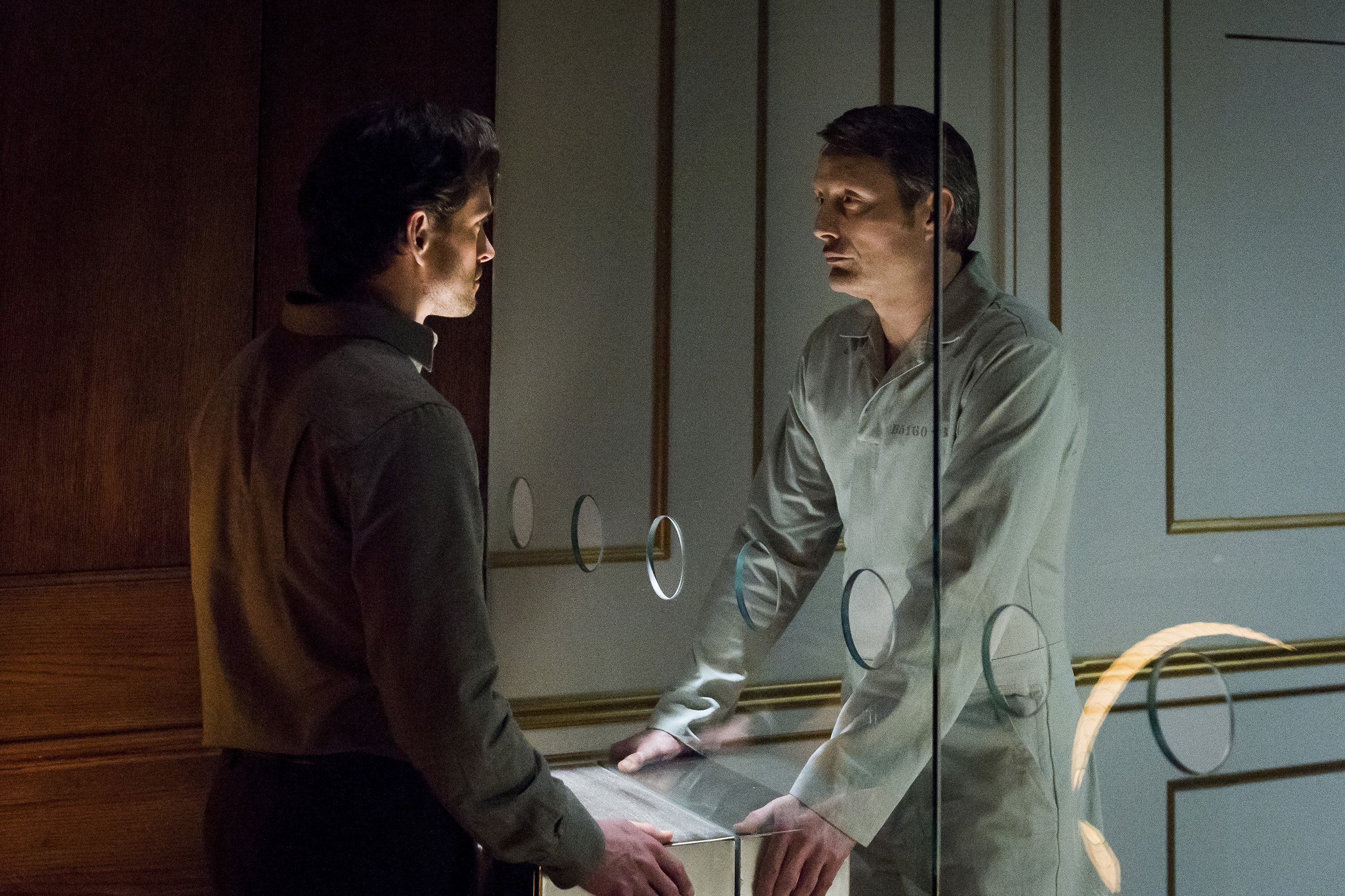 Hannibal-Episode-3-10-And-the-Woman-Clothed-in-Sun-hannibal-tv-series-38691316-3000-2000
